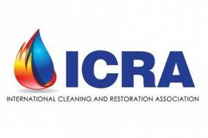 ICRA certified Contractor